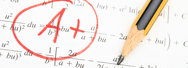 how to become a certified sat tutor